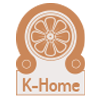 khome1.png